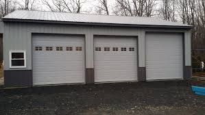 Cottage Style Garage Doors by Garage Doors Cottage Style Fake Hinges Tags 49 Wonderful Garage