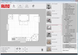 design kitchen online kitchen kitchen online kitchen designer