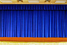 Church Curtains Stage Curtains Kite S Custom Interiors