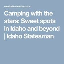idaho statesman sept 18 2016 by idaho statesman issuu the 19 best places to catch the great american solar eclipse big