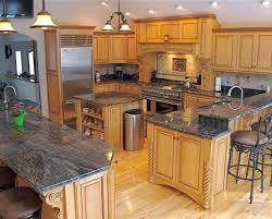 prominent illustration replacing kitchen sink best oak kitchen