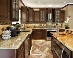 kitchen cabinet organizers lowes kitchen cabinet kitchen cabinet organizers lowes bloomingcactus me