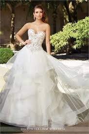 fairytale wedding dresses fairytale wedding dresses bridal gowns hitched co uk