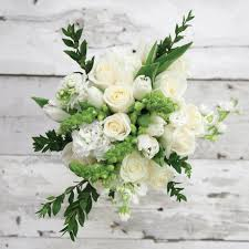 Get Flowers Delivered Today - same day flower delivery flowers delivered today the bouqs co