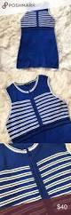 lexus uk clothing liczba pomysłów na temat knitted dresses uk na pintereście 17