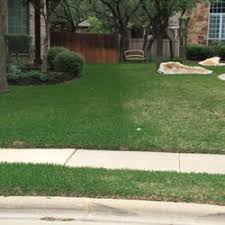 Landscaping Round Rock by Dillo Dirt Landscaping 4103 Meadow Bluff Way Round Rock Tx