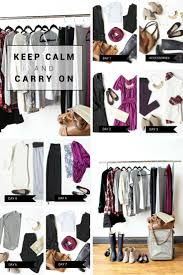 best 25 carry on bag ideas on pinterest carry on essentials