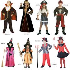 halloween costume halloween costume suppliers and manufacturers