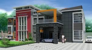 Best Home Design Online 3d Home Design Game 3d Home Design Game With Well D Home Interior