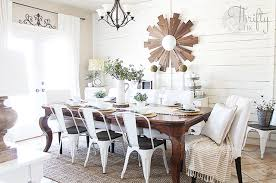 thrifty blogs on home decor heavenly thrifty home decorating blogs with decor minimalist office