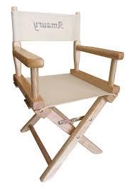 chaise de cin ma chaise cinema 23 meilleur design chaise cinema l gant chaise de cin