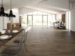 floor and decor wood tile 14 best wood tile floor images on wood planks