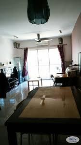 URGENTRM Per MonthAra Damansarafull Furniturenearby CITTA Mall - Furniture nearby