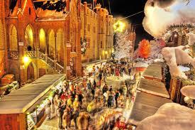 Bad Wimpfen Weihnachtsmarkt Tagesfahrten Tagesfahrt