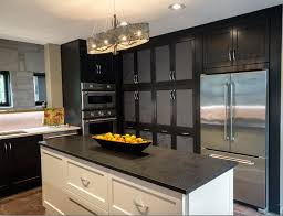Top Home Design Trends For 2016 Top 2016 Kitchen Design Trend On Time Baths Kitchens