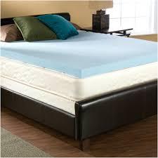 bedroom wonderful queen size mattress topper furniture full size