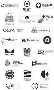 home logo design inspiration logo design inspiration graphics by michał stróż