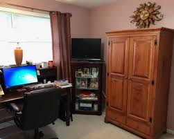 Office Furniture Cherry Hill Nj by 106 Daytona Ave Cherry Hill Nj 08034 Mls 7046733 Coldwell Banker
