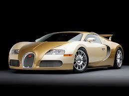 bugatti gold and 2008 bugatti veyron 16 4 grand sport roadster gold and white 3 4