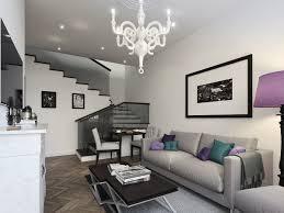 modern living room 15 inspiring decor and furniture sets