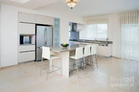 Contemporary Kitchen Tables And Chairs by Modern Kitchen Tables Inspire Home Design