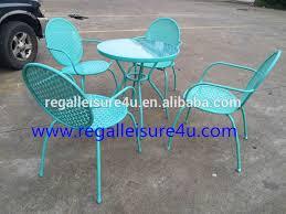 Outdoor Mesh Furniture by Metal Mesh Patio Furniture Metal Mesh Patio Furniture Suppliers