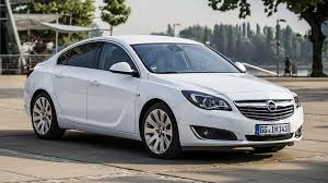 vauxhall insignia trunk photo collection vauxhall insignia wallpaper 1663