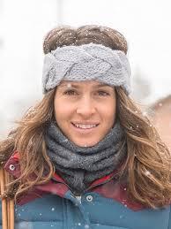 knit headband mens knit headband kamiv official site