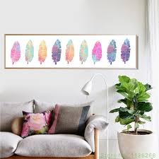 online get cheap simple living room decoration aliexpress com