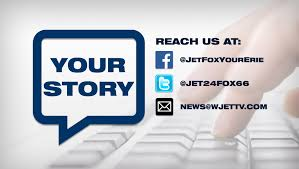 yourerie jet 24 fox 66 local news yourerie wjet and wfxp