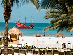 things to do in clearwater florida clearwater attractions