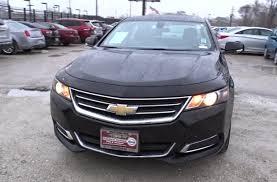 nissan impala 2017 chevrolet used chevy impala 2017 skill 2014 impala ls for sale