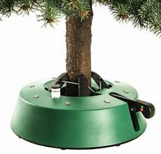 top 10 best christmas tree stands for decoration in 2017