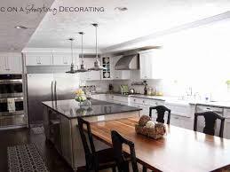 kitchen island awesome modern kitchen minimalist oak kitchen