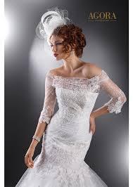 magasin de robe de mariã e lyon de 25 bedste idéer inden for magasin robe de mariée på