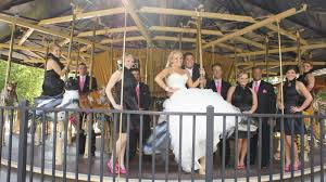 wedding venues tulsa weddings celebrations tulsa zoo