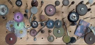 craftsmanship u0026 handmade tamara comolli online