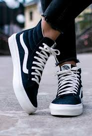 Most Comfortable Casual Sneakers Best 25 Comfortable Shoes Ideas On Pinterest Clean Shoes
