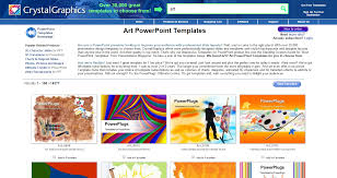templates powerpoint crystalgraphics crystalgraphics downloadable powerpoint templates mandegar info