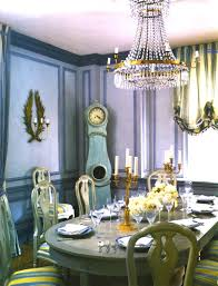 eclectic dining room tables 17 best ideas about eclectic dining