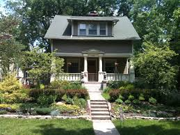 craftsman bungalow homes u2014 home design lover the adorable of