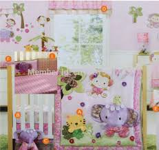 Babies R Us Nursery Decor Nursery Beddings Baby Elephant Nursery Decor With Baby