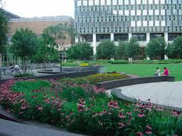 Map Copley Square Boston by 24 U0027secret U0027 Boston Gardens To Enjoy This Fabulous Weather