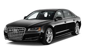 2014 audi a8 review 2014 audi a8 reviews and rating motor trend