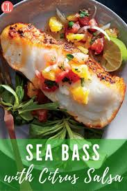 Tasty Dinner Party Recipes - best 25 fish dinner ideas on pinterest healthy fish recipes