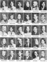 class of 2000 yearbook high school alumni yearbooks reunions sepulveda ca