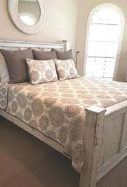 Bedroom Furniture Queen Size The Room Place Bedroom Sets U2013 Perfectkitabevi Com