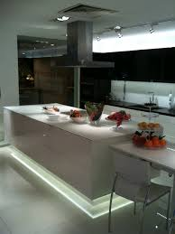 Free Standing Kitchen Island With Seating Kitchen Modern Kitchen Table Sets Movable Kitchen Island With