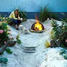 Awesome Backyard Ideas Easy Diy Projects For Your Back Yard This Summer