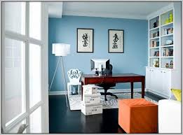 paint colors for home office space painting 31070 gkyr94vblm